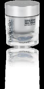 exfoliating-heel-cream2