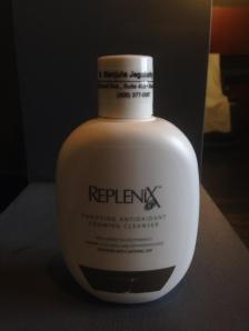 replenix