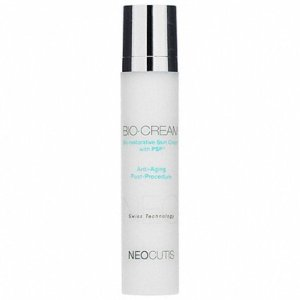 Neocutis BioCream available at Miami Skin Institute