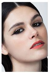 eye liner2