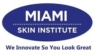 MSI New Logo 2015.jpg