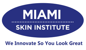 Miami Skin Institute Logo