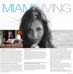 miami-living