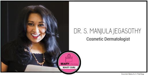 SMJ Beauty Guru.png