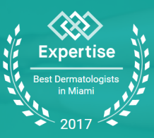 Top20Expertise.png