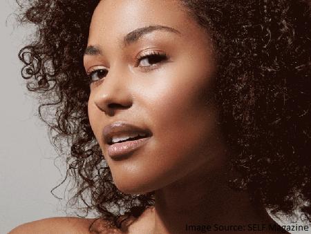 acne-self
