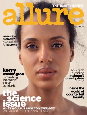 Allure November 2017 Cover.jpg