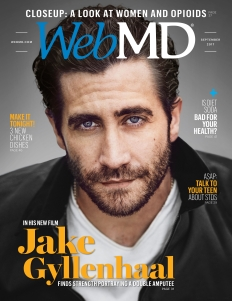 WebMD Magazine - September 2017 Cover.jpg