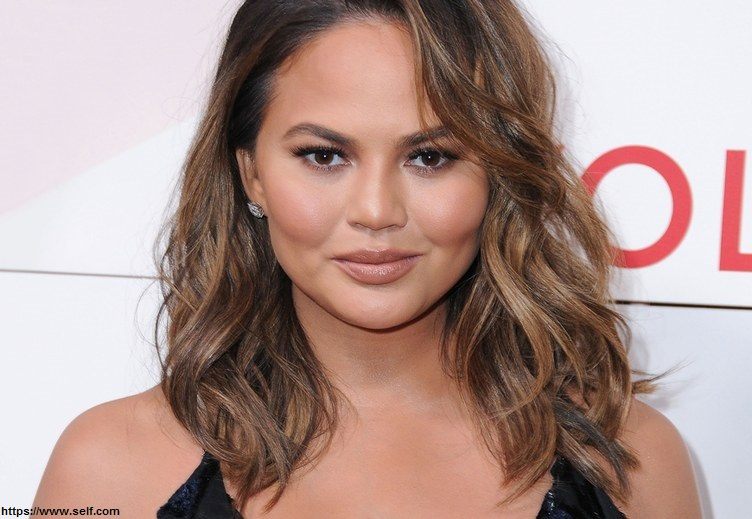 Self - Chrissy Teigen.jpg