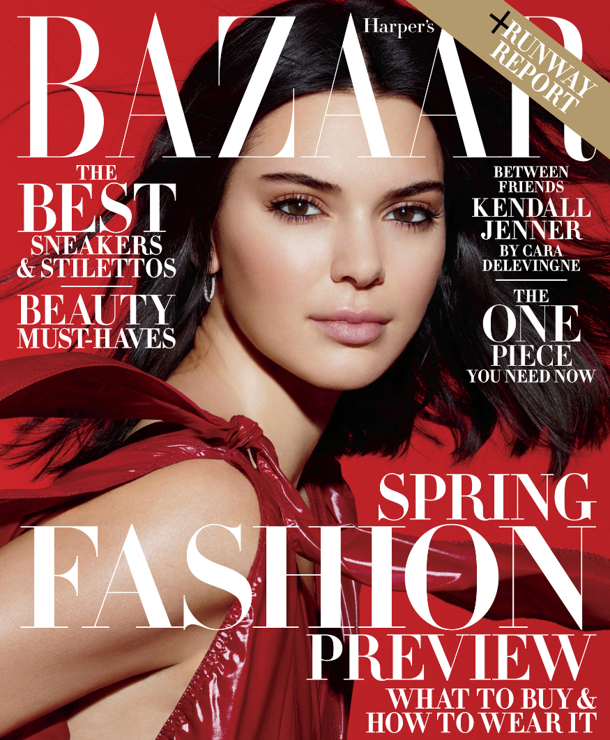 Harper's Bazaar February 2018 Cover.jpg
