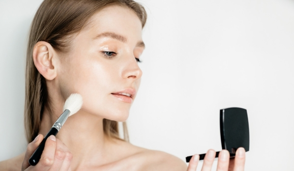 oily-skin-foundation-main