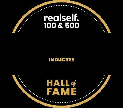 2018-rs-halloffame-badge-27229